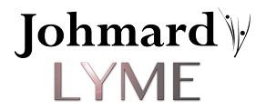 Johmard LYME